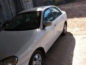 Bán Daewoo Lanos 2000, màu trắng, giá chỉ 60 triệu giá 60 triệu tại Gia Lai