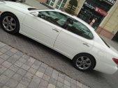 Em bán Lexus ES 330 2004 về VN, đk 2007 giá 515 triệu tại Hà Nội