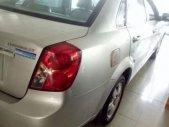 Bán Daewoo Matiz đời 2012, màu bạc, 280 triệu giá 280 triệu tại Đồng Nai