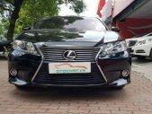 Bán Lexus ES 350 đời 2014, màu đen, xe nhập   giá 1 tỷ 890 tr tại Hà Nội