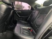 Bán Kia Forte SLi năm sản xuất 2009, màu đen, xe nhập, giá 386tr giá 386 triệu tại Hà Nội