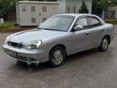 Bán Daewoo Nubira đời 2003, màu bạc như mới giá 75 triệu tại Hải Dương