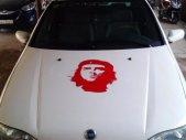 Cần bán xe Fiat Siena HLX 1.6 năm 2003, màu trắng, giá tốt giá 76 triệu tại Hà Nội