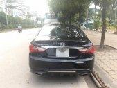 Bán xe Sonata Y20 đời 2010 giá 530 triệu tại Hà Nội