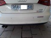 Cần bán Audi A3 sản xuất 2014, màu trắng, nhập khẩu giá 868 triệu tại Thanh Hóa