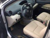 Bán xe Toyota Vios E năm sản xuất 2009, màu bạc, 325tr giá 325 triệu tại Đắk Lắk