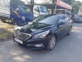 Cần bán gấp Huyndai Sonata nhập khẩu giá 785 triệu tại Hà Nội