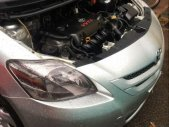 Bán Toyota Vios E 2009, màu bạc, xe nhập, giá 332tr giá 332 triệu tại Đắk Lắk