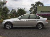 Bán BMW 3 Series 320i đời 2007, màu bạc, xe nhập như mới giá 375 triệu tại Lâm Đồng