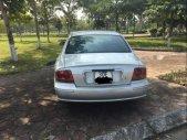 Bán Hyundai Sonata sản xuất năm 2004, màu bạc, nhập khẩu nguyên chiếc, giá tốt giá 142 triệu tại Hà Nội