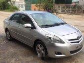 Cần bán xe Toyota Vios E năm 2009, màu bạc giá cạnh tranh giá 325 triệu tại Đắk Lắk
