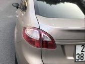 Cần bán xe Ford Fiesta đời 2011 chính chủ giá 339 triệu tại Hà Nội