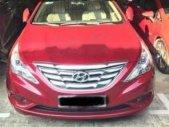 Bán Hyundai Sonata 2.0 AT 2011 đời 2011, giá 590tr giá 590 triệu tại Tp.HCM