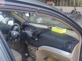 Bán ô tô Chevrolet Aveo LTZ 1.5 AT đời 2013, màu xám số tự động, 320 triệu giá 320 triệu tại Tp.HCM