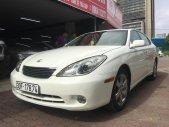 Bán xe Lexus ES ES330 2004, màu trắng giá 538 triệu tại Hà Nội