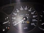 Bán xe Daewoo Lanos đời 2004, màu bạc, mới 95%, giá chỉ 80tr giá 80 triệu tại Cần Thơ