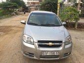 Bán xe Aveo 2012 số sàn giá 220 triệu tại Tp.HCM