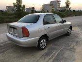 Cần bán xe Daewoo Lanos đời 2004, màu bạc, 68tr giá 68 triệu tại Bắc Giang