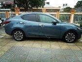 Bán Mazda 2 1.5 AT 2017 như mới, giá chỉ 509 triệu giá 509 triệu tại BR-Vũng Tàu