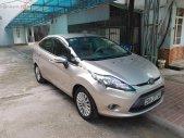 Bán ô tô Ford Fiesta sản xuất năm 2011 xe gia đình, giá tốt giá 305 triệu tại Hà Nội