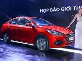 Hyundai Accent 2018 - Trả góp 95% - 130tr lăn bánh - Tặng quà tết - giao ngay 0972733179 giá 425 triệu tại Hà Nội