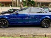 Bán Audi A4 sản xuất 2015 giá 1 tỷ 190 tr tại Tp.HCM