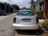 Bán Daewoo Lanos năm 2005, màu bạc, giá chỉ 108 triệu giá 108 triệu tại Tp.HCM