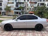 Bán Hyundai Avante đời 2008, màu bạc, xe nhập chính chủ, giá 202tr giá 202 triệu tại Hà Nội