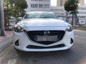 Bán xe Mazda 2 sản xuất 2015 màu trắng, giá chỉ 482 triệu giá 482 triệu tại Hà Nội