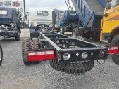 Xe tải HyunDai 8 tấn thùng dài 6m2. giá 610 triệu tại Đồng Tháp