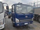 Xe tải Hyundai 8 tấn, thùng dài 6m2 giá 610 triệu tại Đồng Tháp
