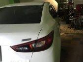 Bán ô tô Mazda 2 sản xuất năm 2017, màu trắng, giá 510tr giá 510 triệu tại Hà Nội