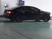 Bán ô tô Hyundai Sonata 2.0AT đời 2011, màu đen số tự động giá 525 triệu tại BR-Vũng Tàu