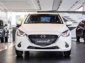 Bán Mazda 2 New nhập Thái chỉ từ 509tr giá 509 triệu tại Tp.HCM