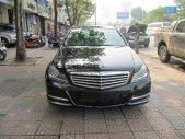 Cần bán Mercedes C250 đời 2012 giá 765 triệu tại Hà Nội