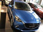Mazda 2 2019 nhập khẩu nguyên chiếc, ưu đãi lớn, khuyến mại cao - Liên hệ ngay để ép giá 0946.185.885 giá 529 triệu tại Hà Nội