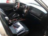 Cần bán xe Hyundai Sonata 2.0 MT sản xuất 2003, màu bạc, nhập khẩu  giá 170 triệu tại Hà Nội