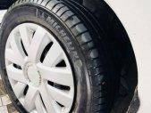 Cần bán xe Kia CD5 sản xuất 2000, nhập khẩu nguyên chiếc giá cạnh tranh giá 55 triệu tại Quảng Bình
