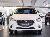 Mazda 2 nhập khẩu Thái Lan - chỉ từ 509tr - Hỗ trợ 80% - thủ tục gọn lẹ, LH 0935.034.581 giá 509 triệu tại Đà Nẵng