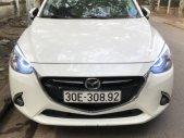 Cần bán gấp Mazda 2 1.5 AT đời 2016, 500 triệu giá 500 triệu tại Hà Nội