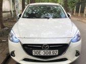 Cần bán lại xe Mazda 2 1.5 AT sản xuất năm 2016, màu trắng   giá 500 triệu tại Hà Nội