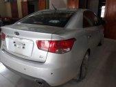 Bán Kia Fote Sx 2010, đăng ký 2011 giá 335 triệu tại Nam Định