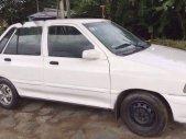 Cần bán xe Kia CD5 đời 1996, màu trắng, xe nhập giá 35 triệu tại Tp.HCM