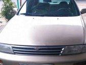 Bán Nissan Bluebird sản xuất năm 1996 giá tốt giá 110 triệu tại Phú Yên