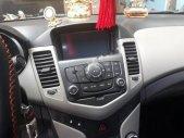 Cần bán lại xe Daewoo Lacetti SE năm sản xuất 2010, màu đen, xe nhập giá 270 triệu tại Thái Bình