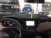 Bán Hyundai Grand i10 đời 2016, màu trắng giá 324 triệu tại Hà Nội