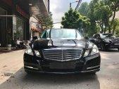 Mercedes Benz E300 sản xuất 2010, đăng ký cuối 2010, màu đen, giá tốt giá 940 triệu tại Hà Nội