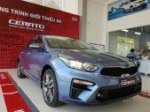 Kia Cerato đời 2019 hoàn toàn mới đã ra mắt tại gia lai _ LHKD_0974.312.777 giá 559 triệu tại Gia Lai