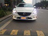 Xe Mazda 6 2.5 model 2016 xe đẹp nhất Hà Nội giá 770 triệu tại Hà Nội