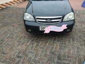 Cần bán xe Chevrolet Lacetti sản xuất 2009 giá 196 triệu tại Bắc Ninh